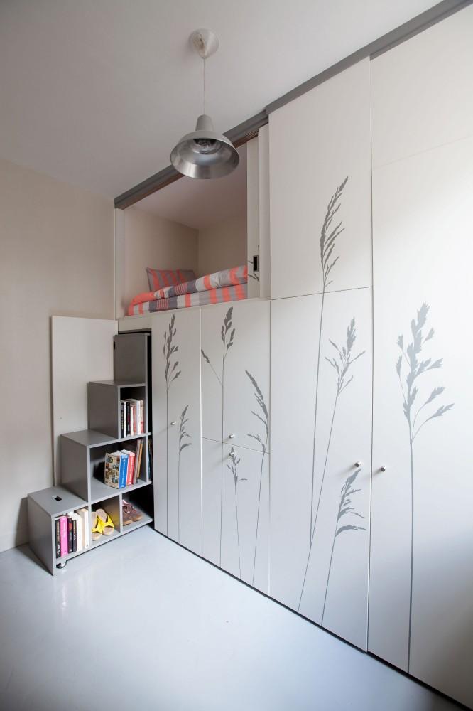 renovation-chambre-de-bonne-de-8m2-agreable-et-moderne-en-plein-paris-par-studio-kitoko-3