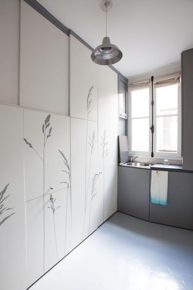 renovation-chambre-de-bonne-de-8m2-agreable-et-moderne-en-plein-paris-par-studio-kitoko-4