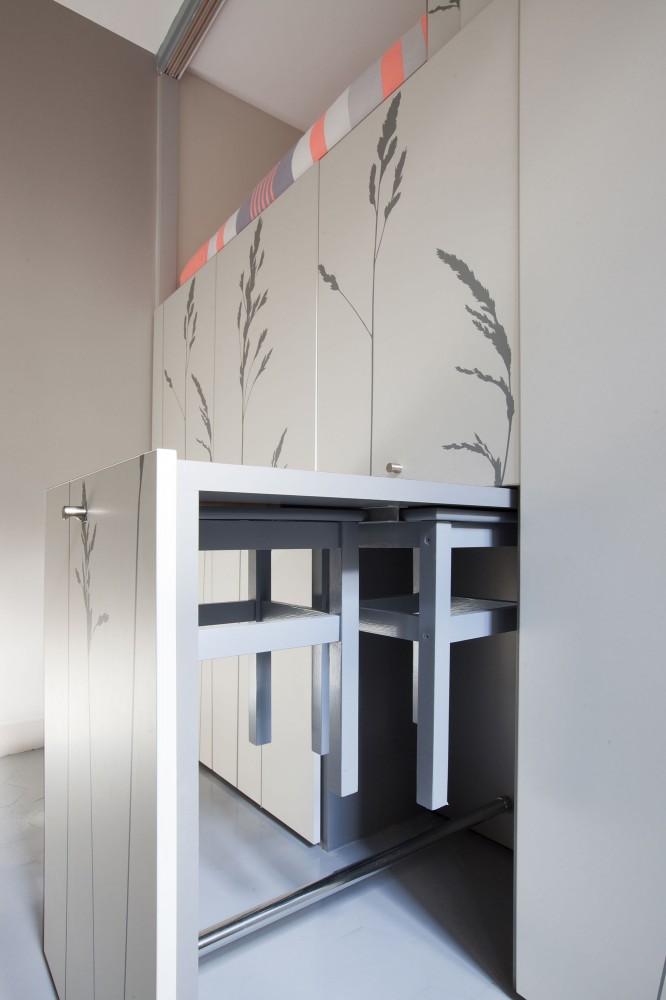 renovation-chambre-de-bonne-de-8m2-agreable-et-moderne-en-plein-paris-par-studio-kitoko-6