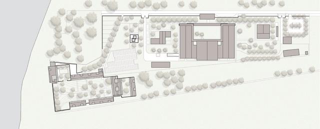 soudan-salam-center-logement-pour-personnel-hospitalier-en-container-par-tam-associatti -24