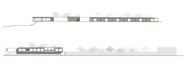soudan-salam-center-logement-pour-personnel-hospitalier-en-container-par-tam-associatti -8