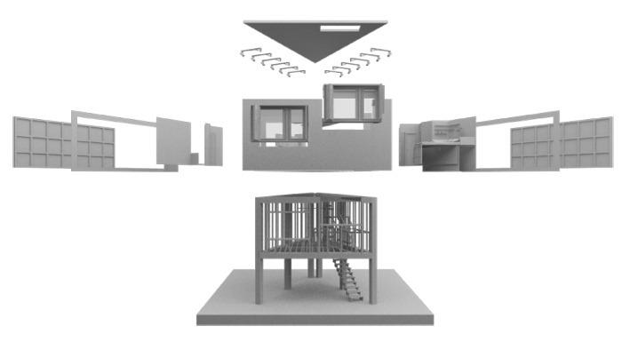 transformer-les-panneaux-publicitaires-en-domicile-pour-les-sdf-13