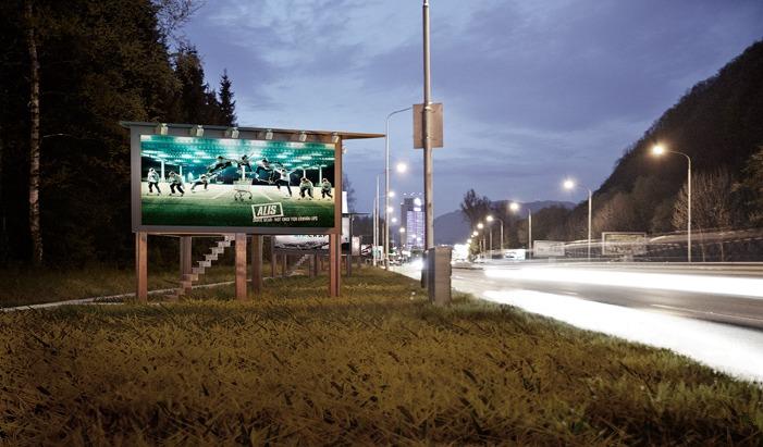transformer-les-panneaux-publicitaires-en-domicile-pour-les-sdf-21