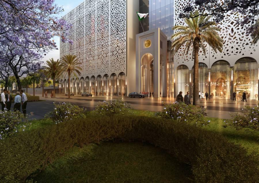 algerie-le-projet-du-nouveau-parlement-par-yassine-alliche-et-frederic-roustan-10