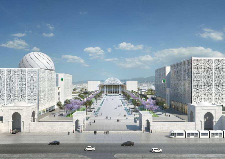 algerie-le-projet-du-nouveau-parlement-par-yassine-alliche-et-frederic-roustan-12