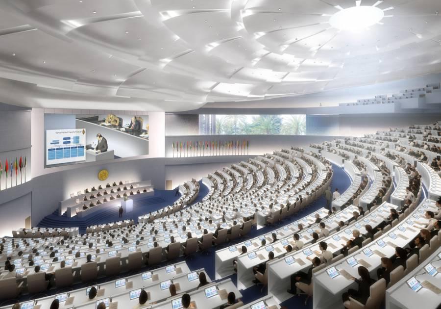algerie-le-projet-du-nouveau-parlement-par-yassine-alliche-et-frederic-roustan-2