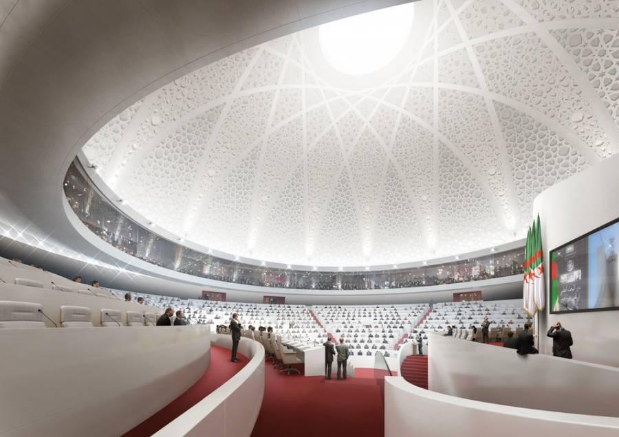 algerie-le-projet-du-nouveau-parlement-par-yassine-alliche-et-frederic-roustan-7