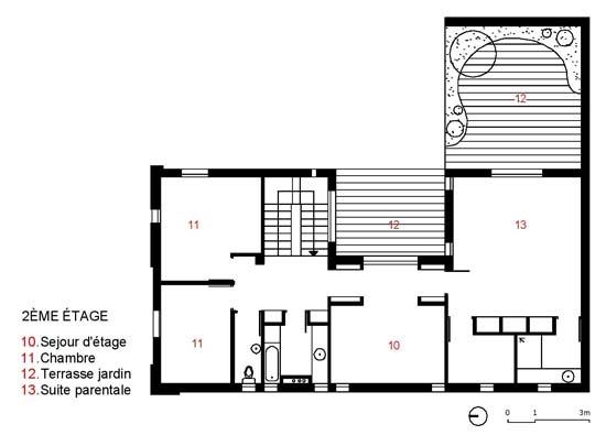 algerie-une-maison-contemporaine-par-atelier-messaoudi-architecte-10