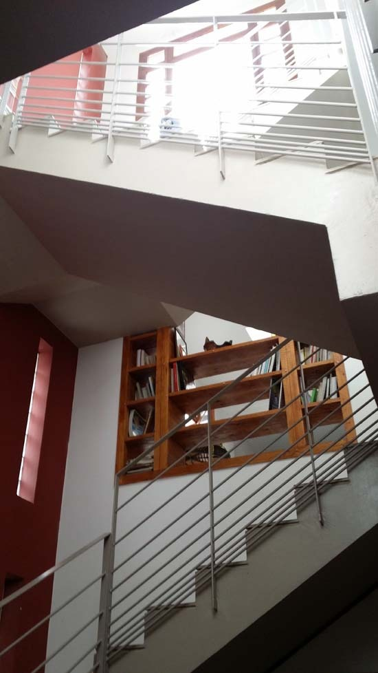 algerie-une-maison-contemporaine-par-atelier-messaoudi-architecte-2