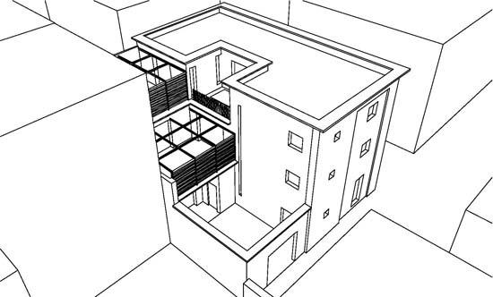 algerie-une-maison-contemporaine-par-atelier-messaoudi-architecte-7