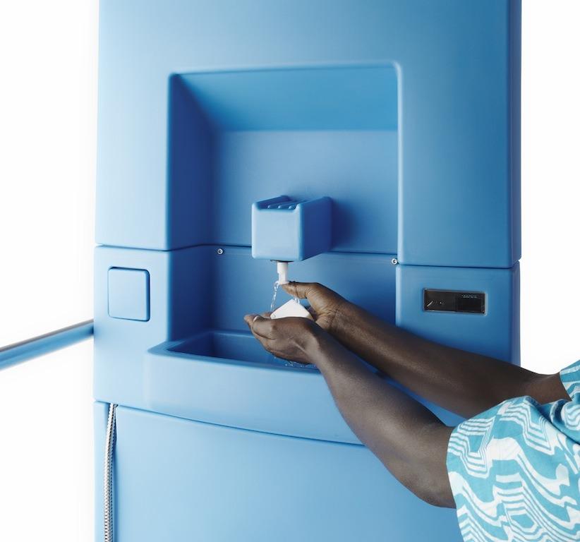 innovation-blue-diversion-des-toilettes-reunissant-le-meilleur-de-deux-mondes-15