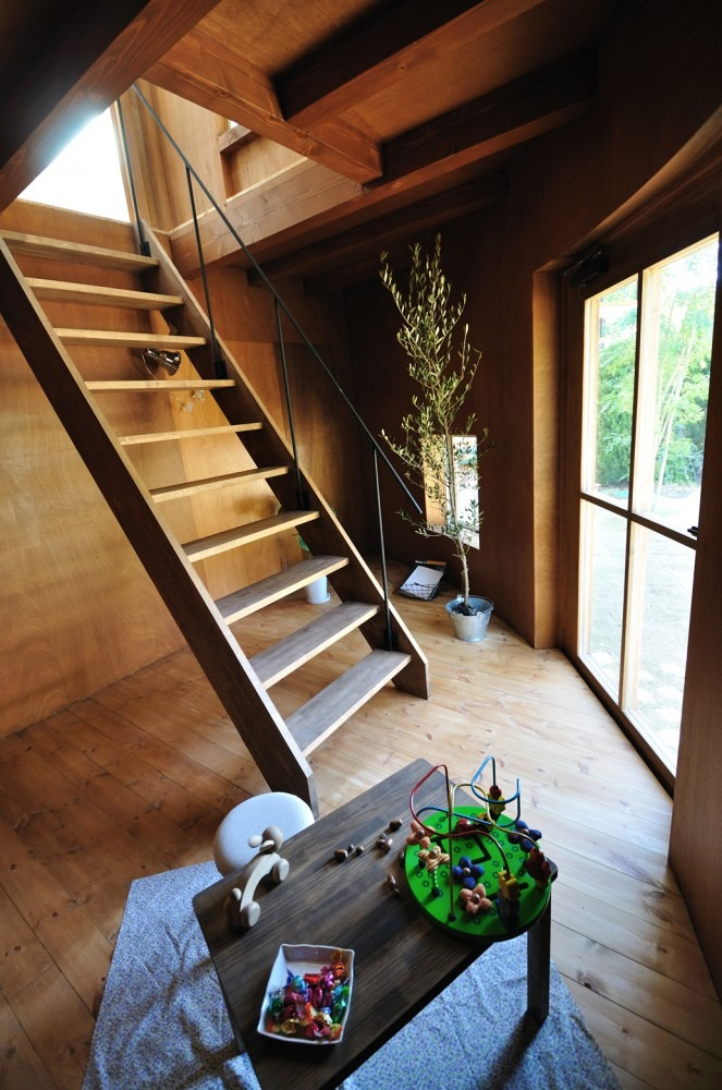 international-coup-de-coeur-archicaine-maison-a-chiharada-au-japon-par-studio-velocitiy-17