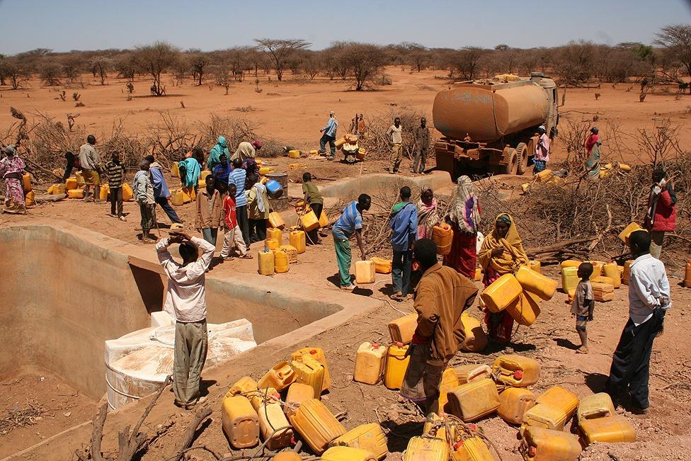 leau-un-bien-de-plus-en-plus-strategique-pour-le-continent-africain-dici-a-2030-3