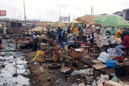 nigeria-developpement-durable-transformation-des-dechets-en-revenus-par-les-wecyclers-1