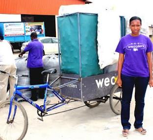 nigeria-developpement-durable-transformation-des-dechets-en-revenus-par-les-wecyclers-4
