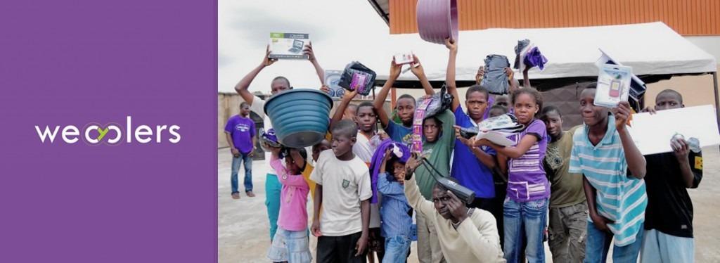 nigeria-developpement-durable-transformation-des-dechets-en-revenus-par-les-wecyclers-7