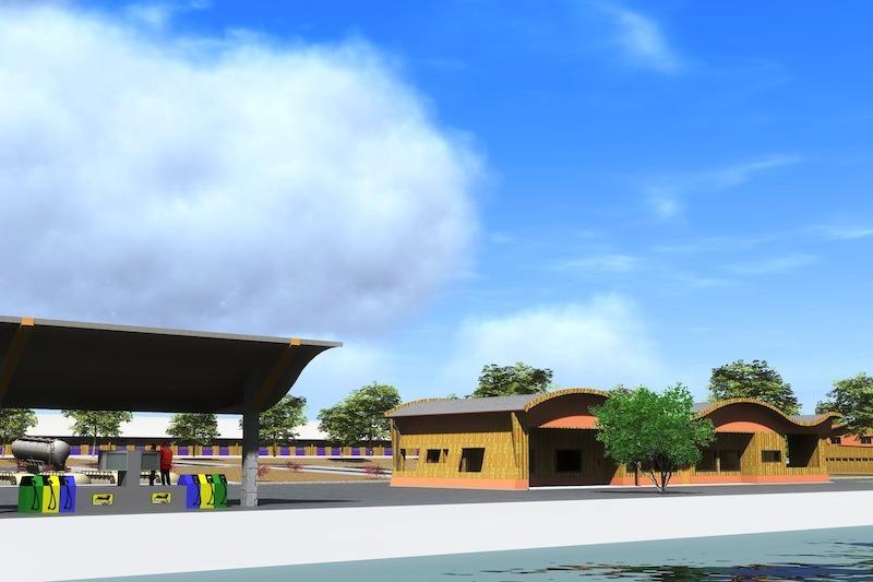 projet-de-fin-detude-eamau-renforcement-des-infrastructures-portuaires-au-benin-proposition-dun-portfluvio-lagunaire-a-agbokou-gbecon-porto-novo-par-freddy-akinocho-.jpg-21