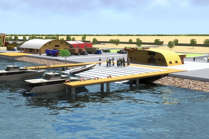 projet-de-fin-detude-eamau-renforcement-des-infrastructures-portuaires-au-benin-proposition-dun-portfluvio-lagunaire-a-agbokou-gbecon-porto-novo-par-freddy-akinocho-.jpg-23