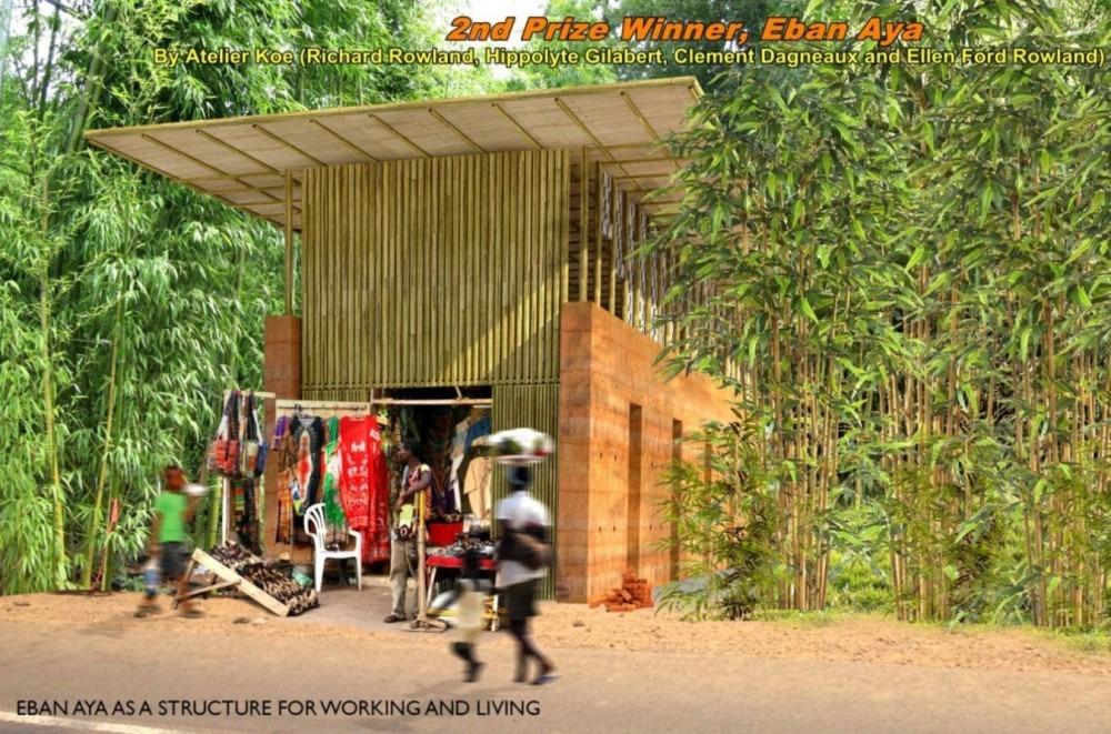 resultats-du-concours-nka-fondation-reinventer-la-maison-a-base-de-terre-en-afrique-1