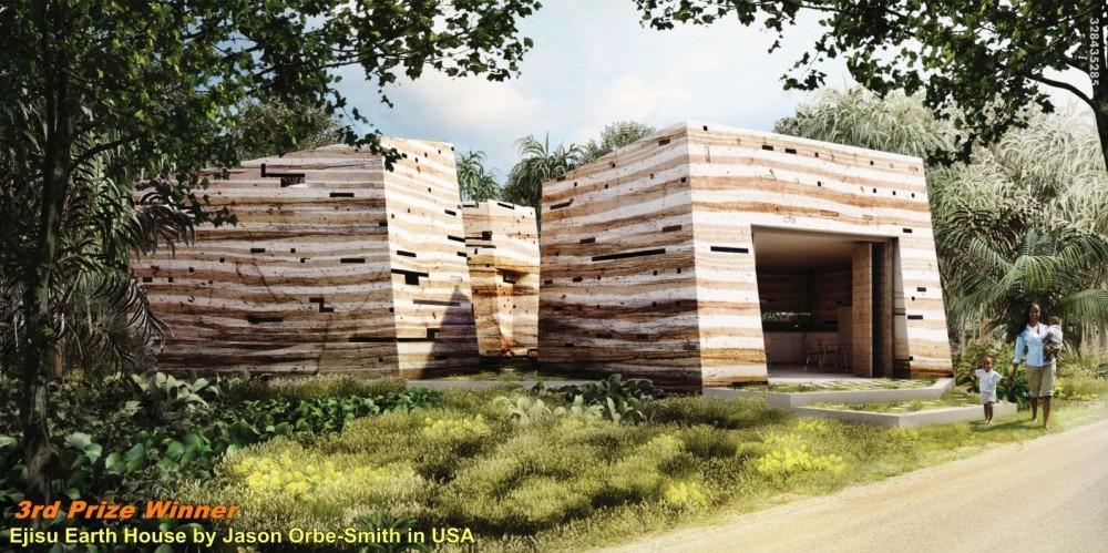 resultats-du-concours-nka-fondation-reinventer-la-maison-a-base-de-terre-en-afrique-2