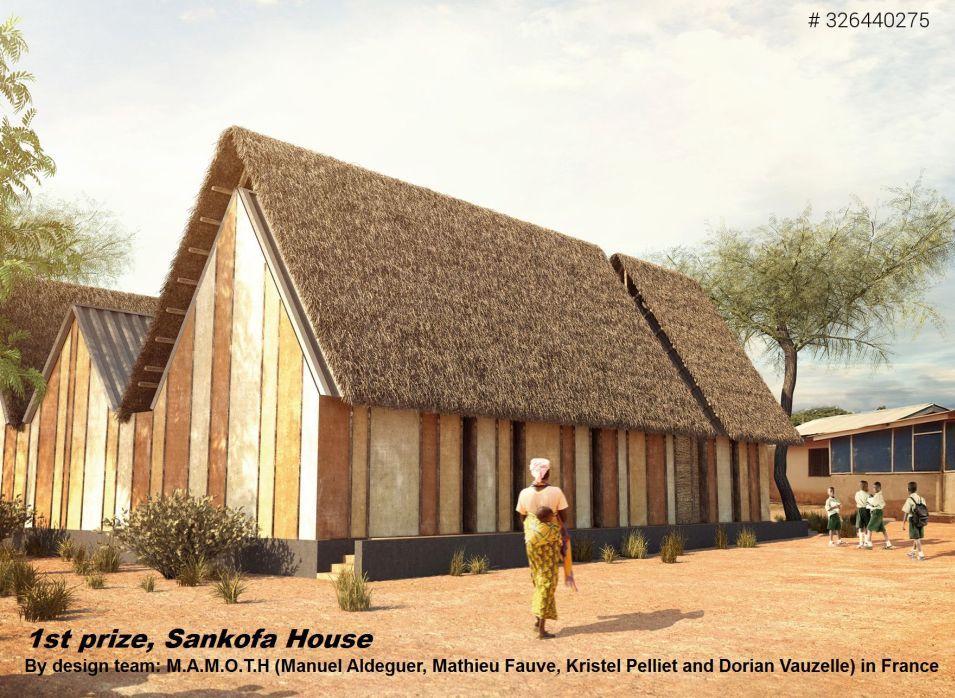 resultats-du-concours-nka-fondation-reinventer-la-maison-a-base-de-terre-en-afrique-3
