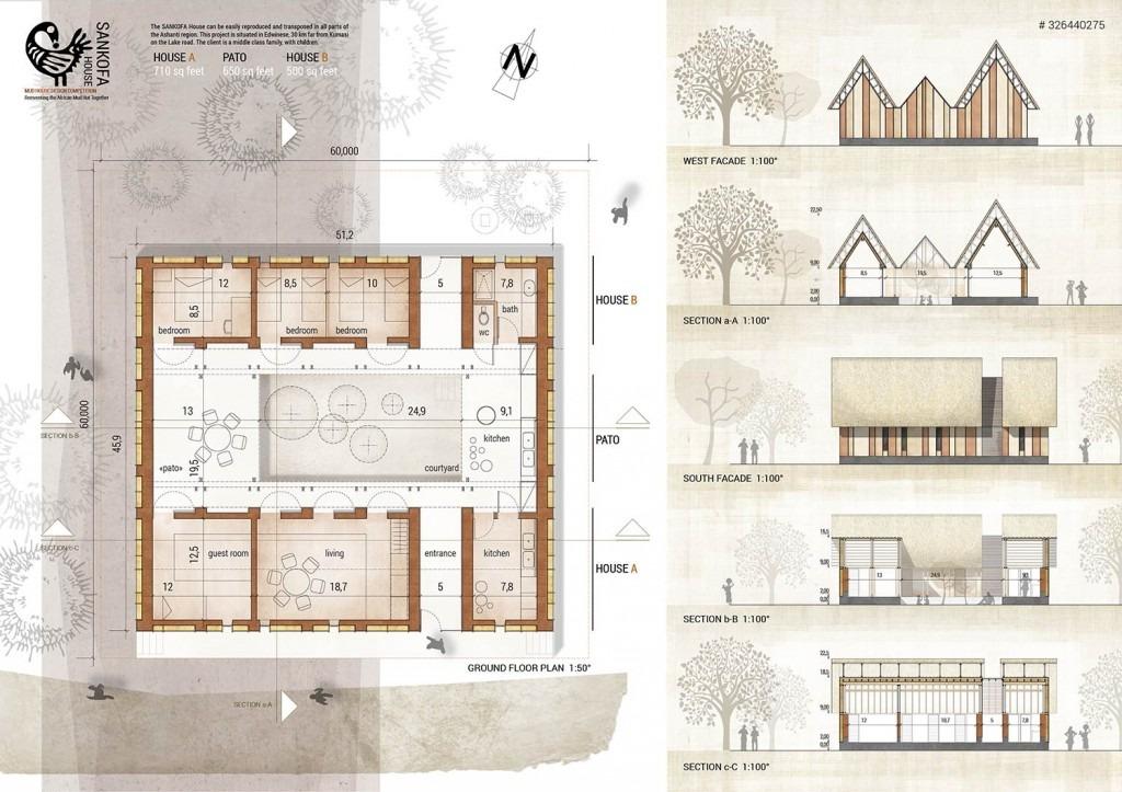 resultats-du-concours-nka-fondation-reinventer-la-maison-a-base-de-terre-en-afrique-4.jpg-2