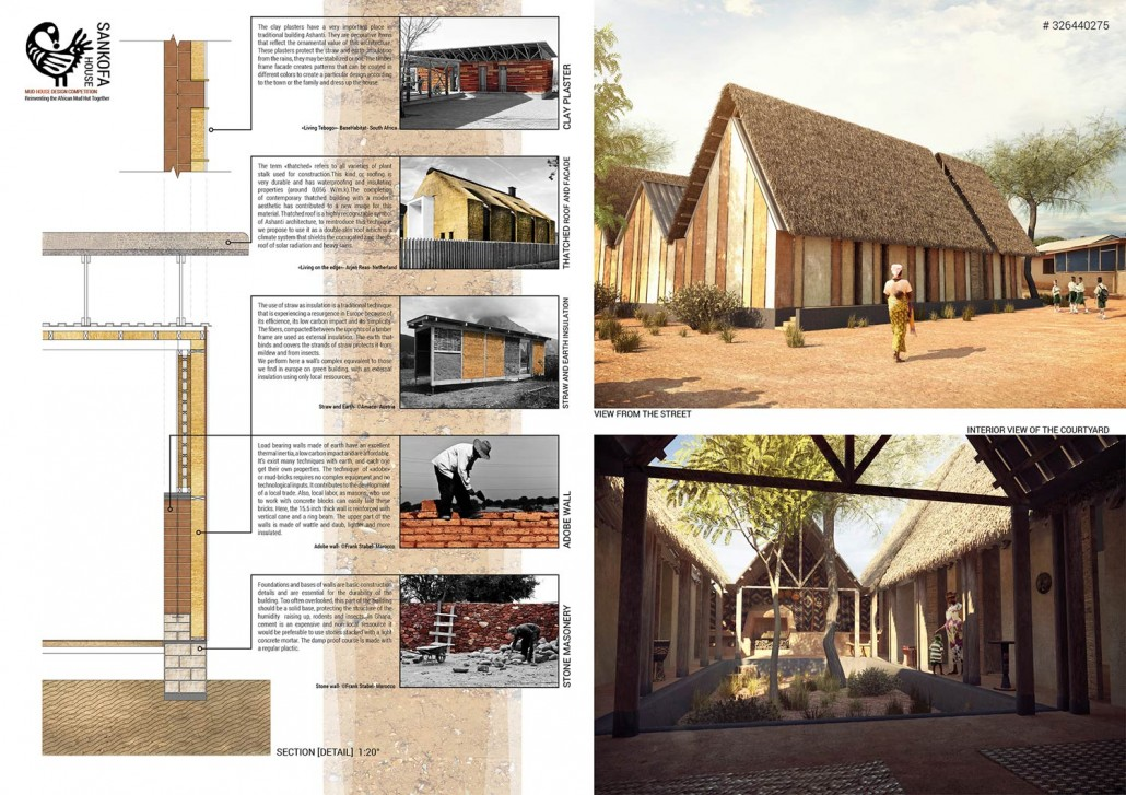resultats-du-concours-nka-fondation-reinventer-la-maison-a-base-de-terre-en-afrique-4.jpg-3