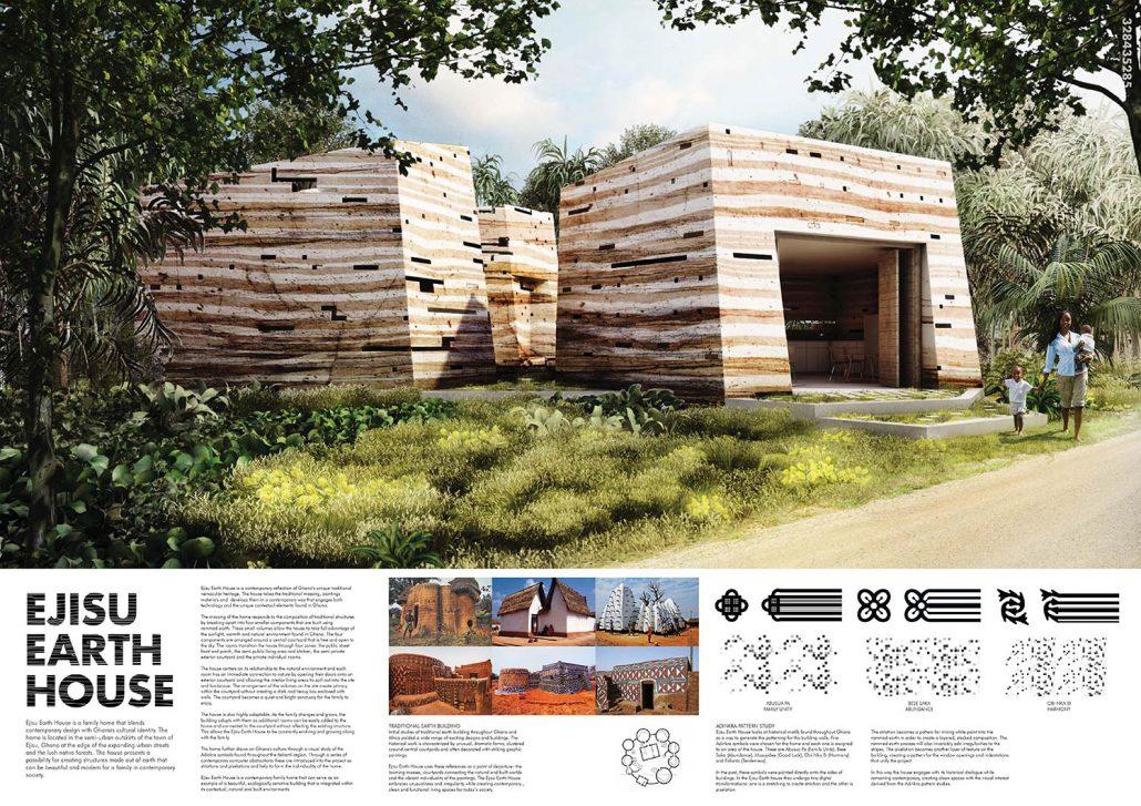 resultats-du-concours-nka-fondation-reinventer-la-maison-a-base-de-terre-en-afrique-4.jpg-4