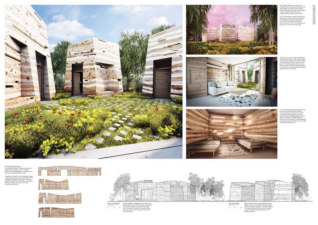 resultats-du-concours-nka-fondation-reinventer-la-maison-a-base-de-terre-en-afrique-4.jpg-6