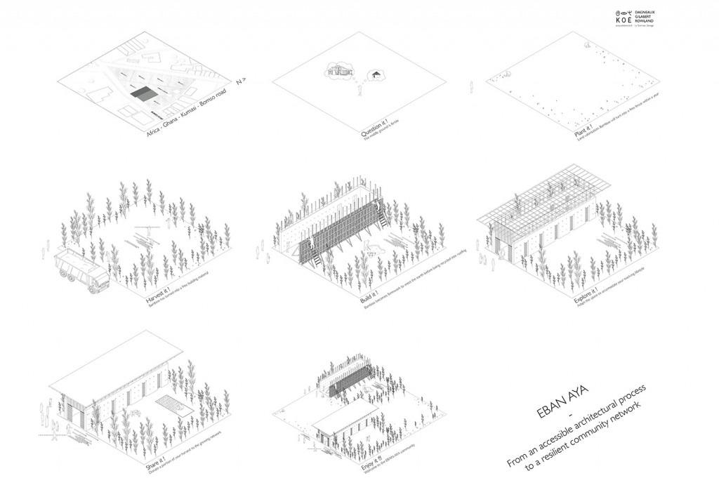 resultats-du-concours-nka-fondation-reinventer-la-maison-a-base-de-terre-en-afrique-4.jpg-7