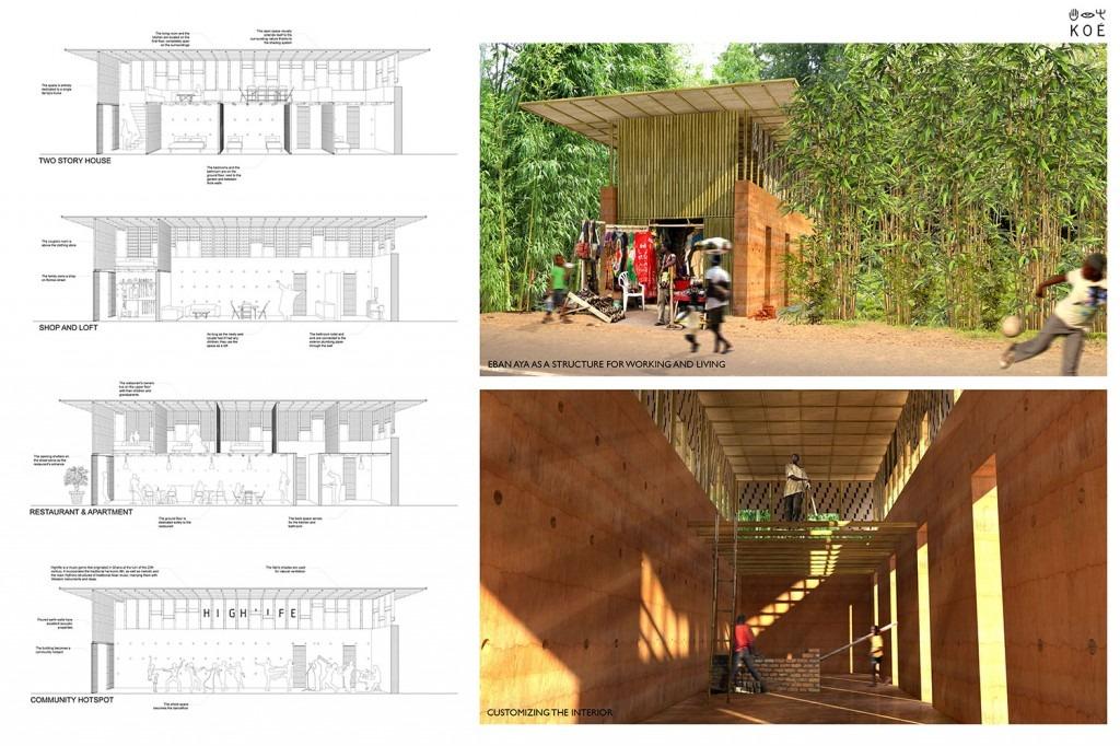 resultats-du-concours-nka-fondation-reinventer-la-maison-a-base-de-terre-en-afrique-4.jpg-9