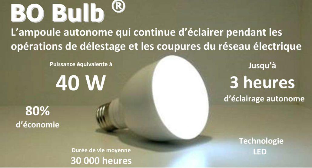 bo-bulb-une-ampoule-intelligente-qui-continue-a-eclairer-pendant-les-operations-de-delestage-2
