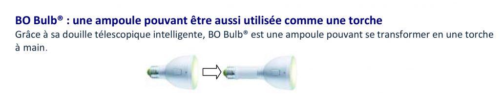 bo-bulb-une-ampoule-intelligente-qui-continue-a-eclairer-pendant-les-operations-de-delestage-3