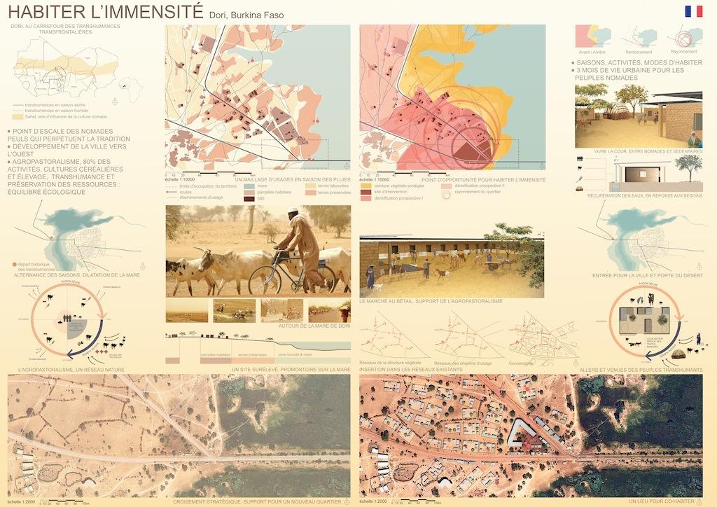 diplome-burkina-faso-dori-au-carrefour-des-transhumances-transfrontalieres-au-sud-du-sahel-la-cour-partagee-10
