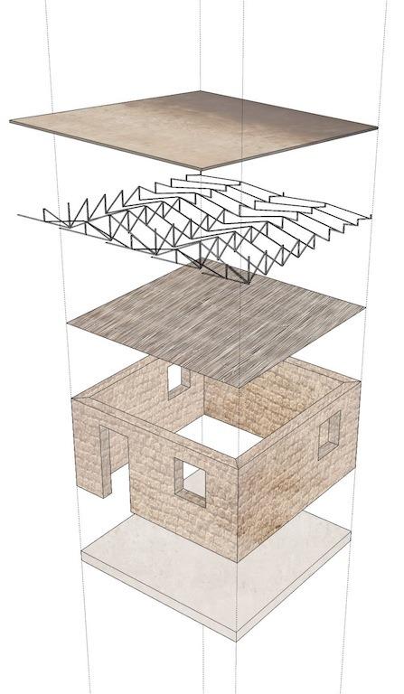 diplome-burkina-faso-dori-au-carrefour-des-transhumances-transfrontalieres-au-sud-du-sahel-la-cour-partagee-20