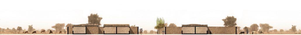 diplome-burkina-faso-dori-au-carrefour-des-transhumances-transfrontalieres-au-sud-du-sahel-la-cour-partagee-3