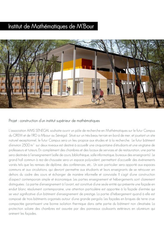entretien-avec-arnaud-goujon-architectes-larchitecture-sur-une-voie-de-metissage-13