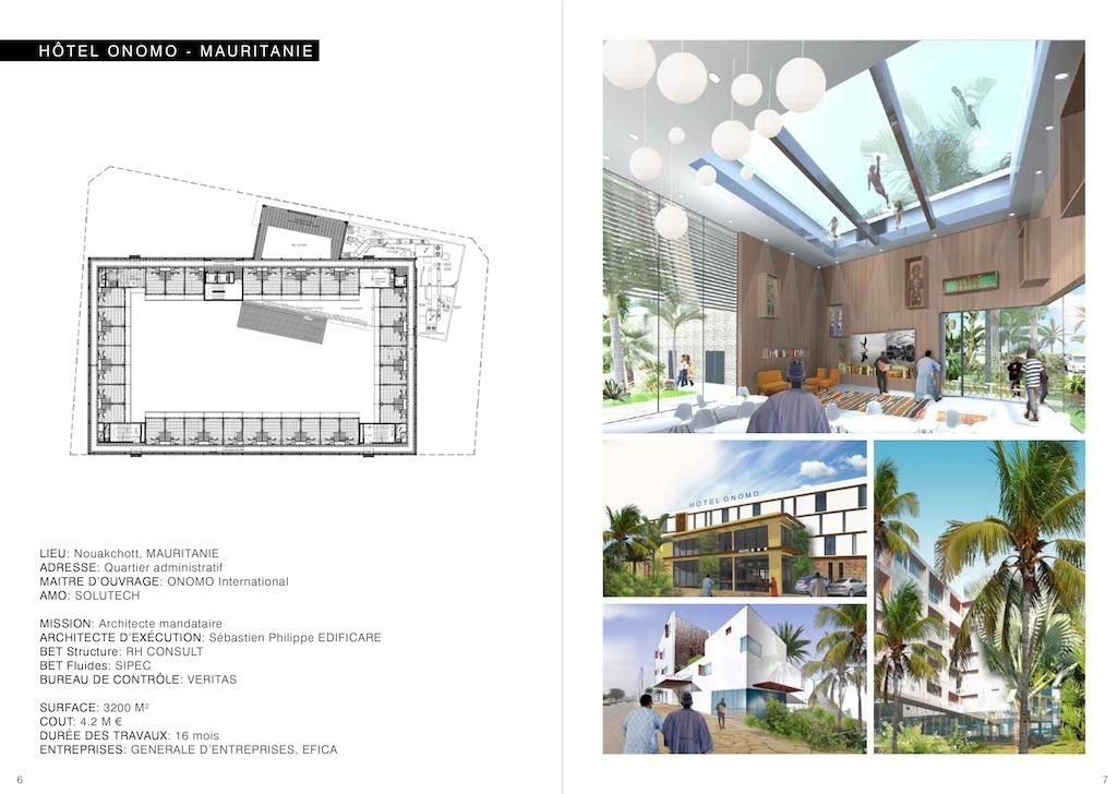 entretien-avec-arnaud-goujon-architectes-larchitecture-sur-une-voie-de-metissage-16
