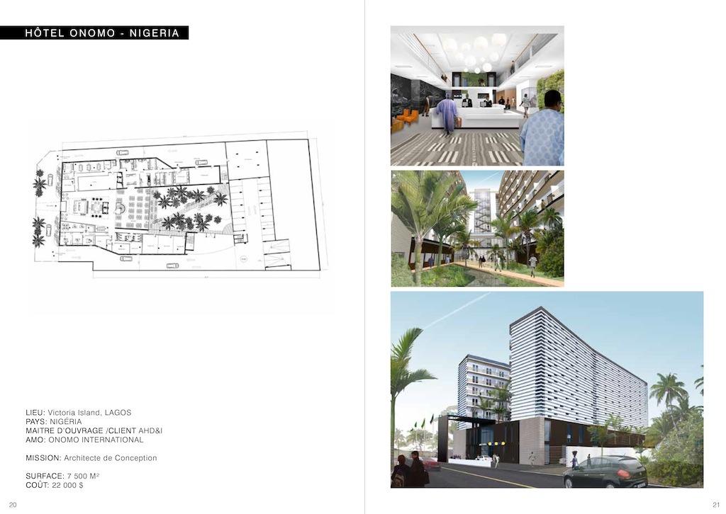 entretien-avec-arnaud-goujon-architectes-larchitecture-sur-une-voie-de-metissage-18