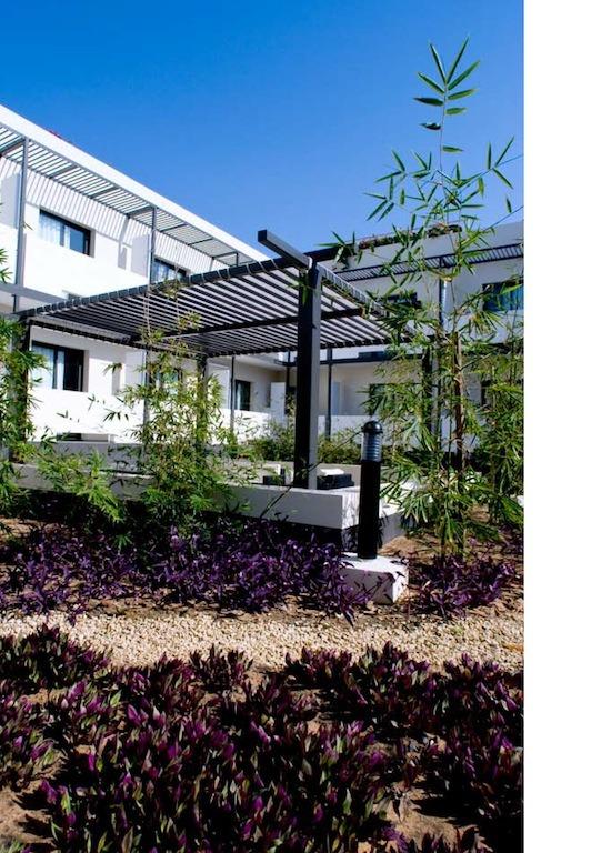 entretien-avec-arnaud-goujon-architectes-larchitecture-sur-une-voie-de-metissage-4