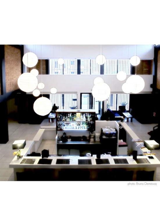 entretien-avec-arnaud-goujon-architectes-larchitecture-sur-une-voie-de-metissage-5