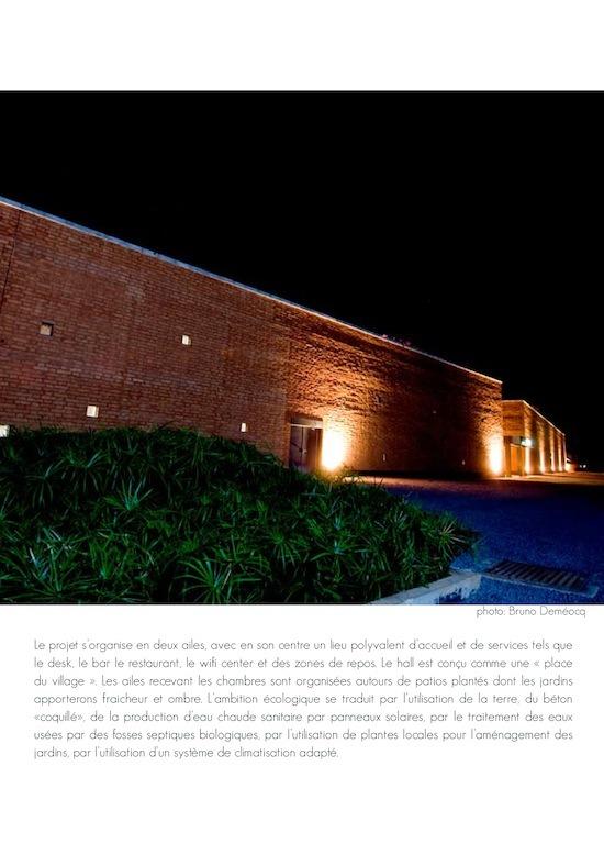 entretien-avec-arnaud-goujon-architectes-larchitecture-sur-une-voie-de-metissage-7