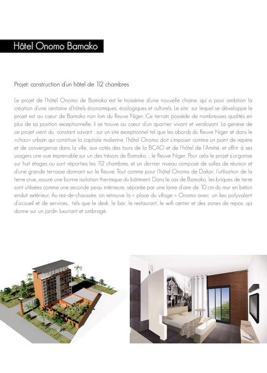 entretien-avec-arnaud-goujon-architectes-larchitecture-sur-une-voie-de-metissage-9
