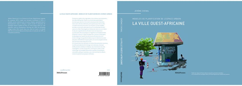 interview-de-jerome-chenal-architecte-urbaniste-docteur-es-sciences-de-lepfl-9