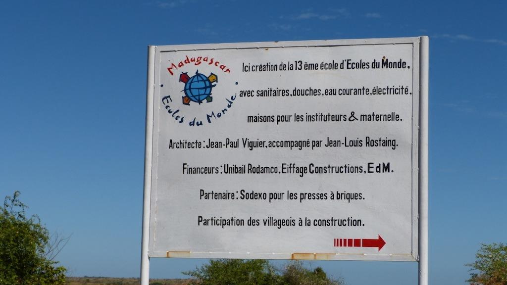 madagascar-mahajanga-ecole-de-brousse-besely-par-jean-paul-viguier-15