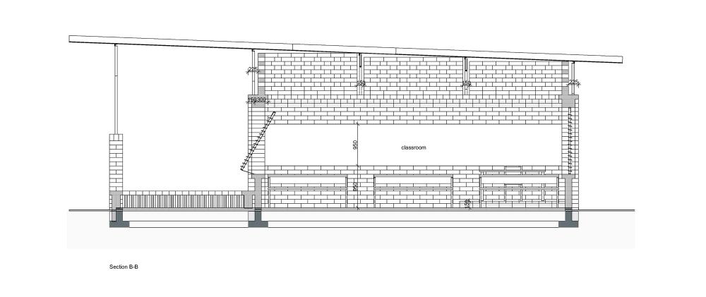 mali-gangouroubou-ecole-primaire-au-pays-dogon-par-levs-architecten-19