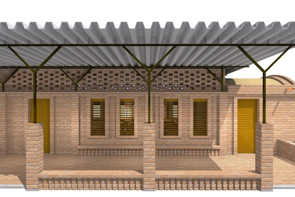 mali-gangouroubou-ecole-primaire-au-pays-dogon-par-levs-architecten-22