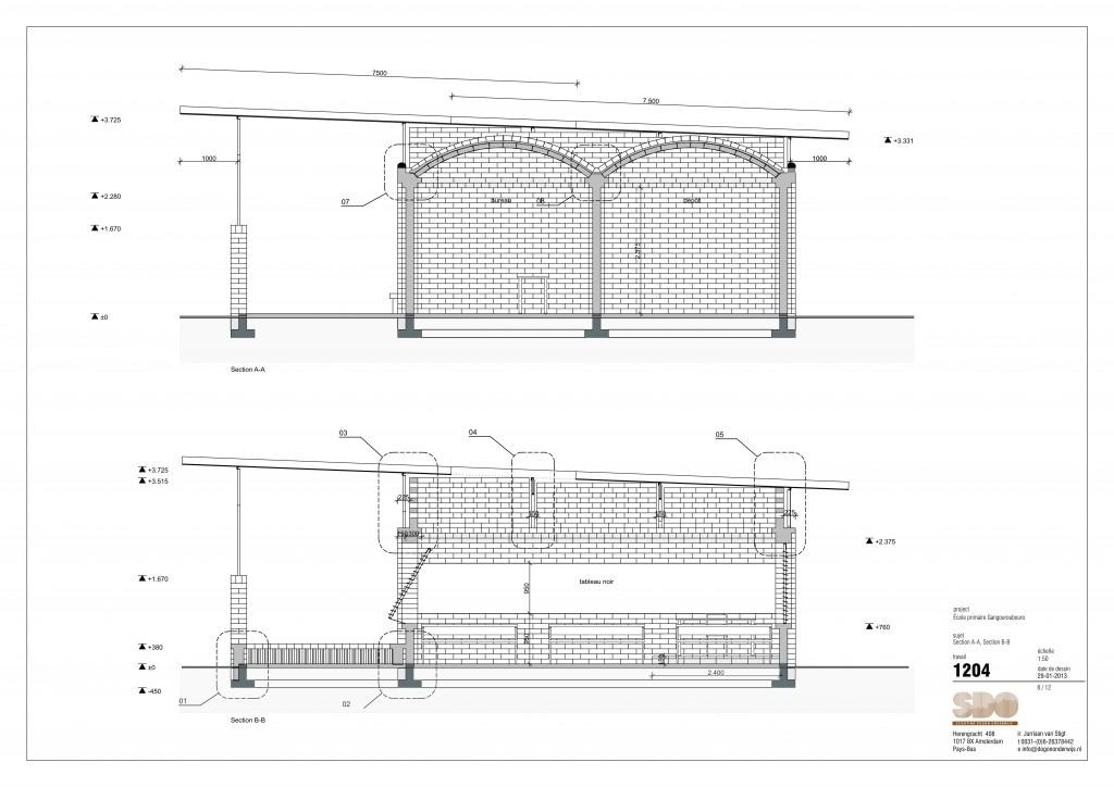 mali-gangouroubou-ecole-primaire-au-pays-dogon-par-levs-architecten-25