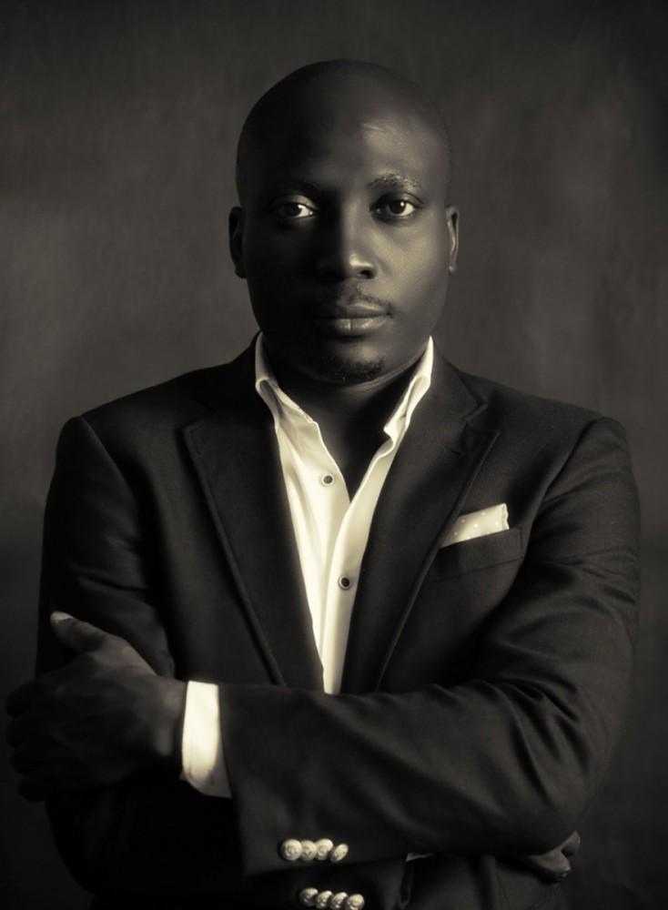 nigeria-chicoco-radio-batiment-communautaire-pour-une-station-de-radio-par-kunle-adeyemi-1