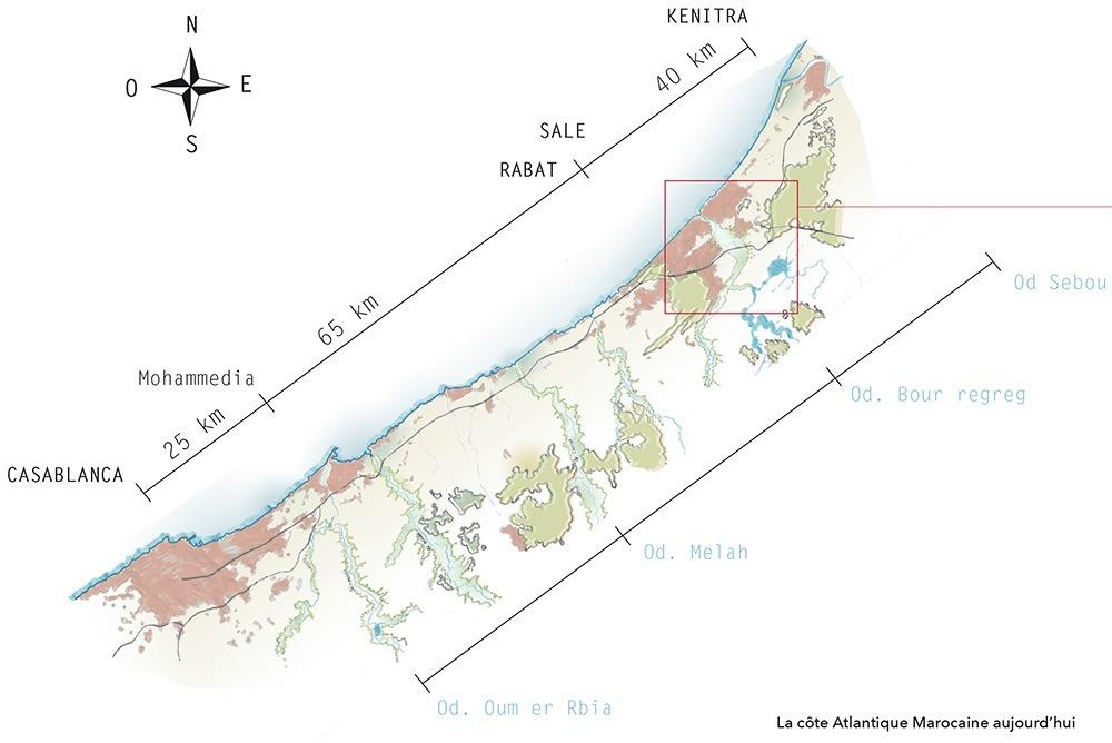 projet-de-fin-detude-habiter-le-plateau-se-sehoul-rabat-au-maroc-par-guillaume-haton-10